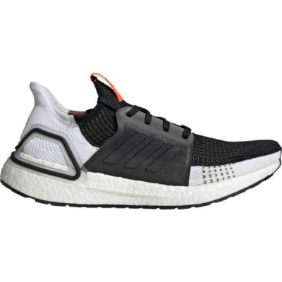 アディダス メンズ スニーカー シューズ adidas Men's Lite Racer RBN Shoes