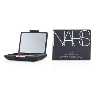 NARS チーク ナーズ ブラッシュ- Desire 4.8g 誕生日プレゼント