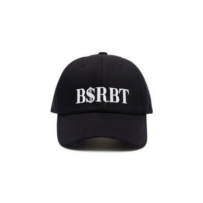 KONVINI / 【BSRABBIT 】BSRBT CAP / BSRBTキャップ WOMEN 帽子 > キャップ