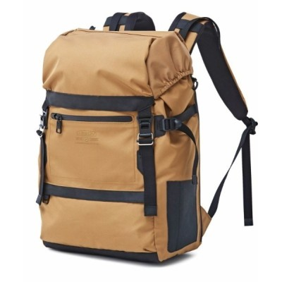 UNBY GENERAL GOODS STORE / AS2OV (アッソブ) WATER PROOF CORDURA 305D BACK PACK / 防水 バックパック リュック MEN バッグ > バックパック/リュック
