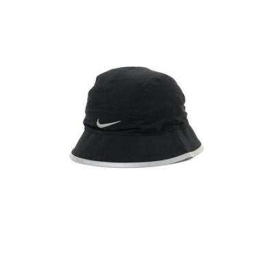NIKE / Dri-Fit HAT