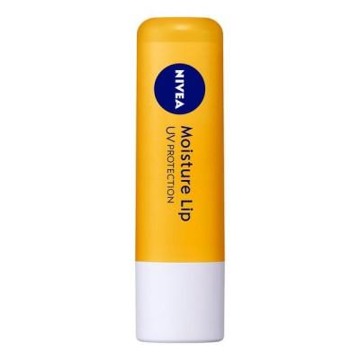 ニベア リップケア UV 3.9g