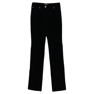 CLIPS パンツ ダークブルー 40 コットン 98% / ポリウレタン 2% パンツ