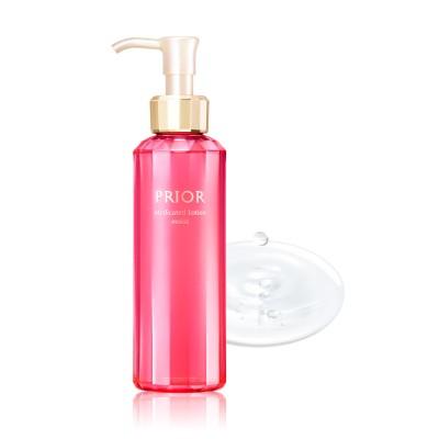 薬用 高保湿化粧水