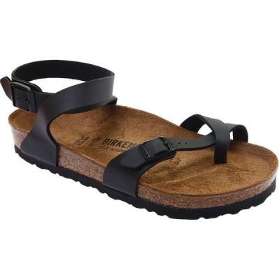 ビルケンシュトック レディース サンダル シューズ Yara Toe Loop Sandal