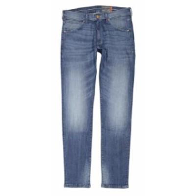 wrangler ラングラー ファッション 男性用ウェア ズボン wrangler bryson-l34