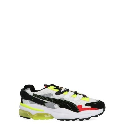 プーマ メンズ スニーカー シューズ Puma X Ader Error Cell Alien Sneakers -