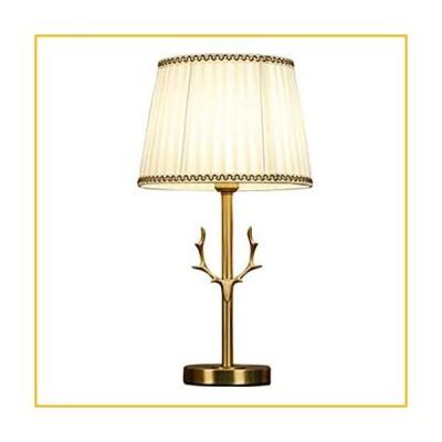 【☆送料無料☆新品・未使用品☆】Reading Light Copper Table Lamp/Task Light Bedchamber Bedside Lamp/Nightstand Lamp Parlour S