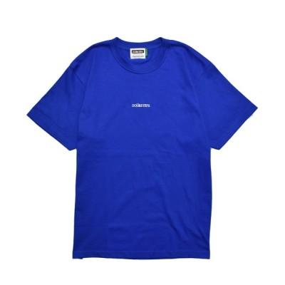 tシャツ Tシャツ Standard Logo Tシャツ