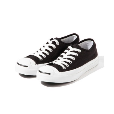 B:MING LIFE STORE by BEAMS / CONVERSE / JACK PURCELL WOMEN シューズ > スニーカー