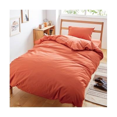 綿100%カバーリングセット 布団カバーセット, Bedding Duvet Covers(ニッセン、nissen)