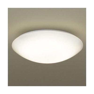 パナソニック LED小型シーリングライト FHD40W形相当 電球色 LSEB2022LE1