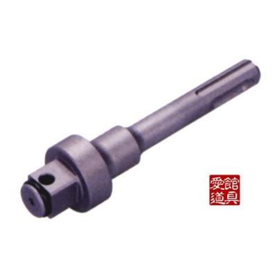 サンコーテクノ CA-127SDS ケミカルアタッチメント SDS軸 12.7