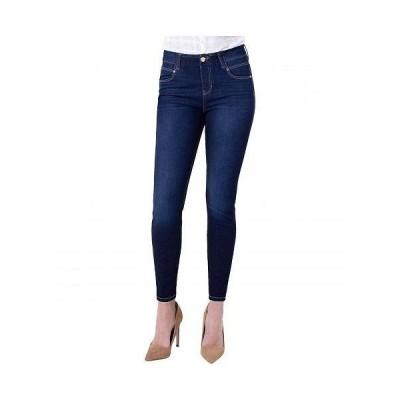Liverpool ライブプール レディース 女性用 ファッション ジーンズ デニム Gia Glider Ankle in Payette - Payette