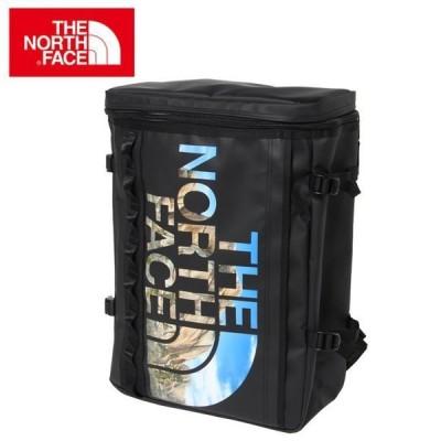 ノースフェイス THE NORTH FACE メンズ レディース バックパック ノベルティBCヒューズボックス NM81939 JT od