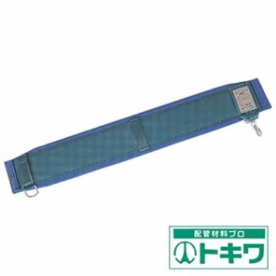 ツヨロン サポータベルト 青緑色 AB-100-HD ( 2737124 )