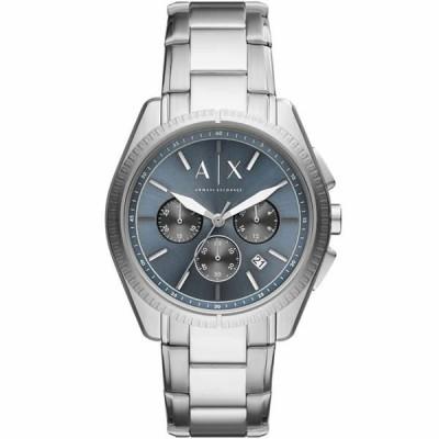 ARMANI EXCHANGE アルマーニ エクスチェンジ 腕時計 AX2850 メンズ GIACOMO ジャコモ クオーツ
