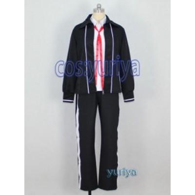 アルカナ・ファミリア パーチェPace コスプレ衣装