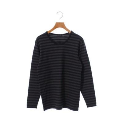 marimekko マリメッコ Tシャツ・カットソー レディース
