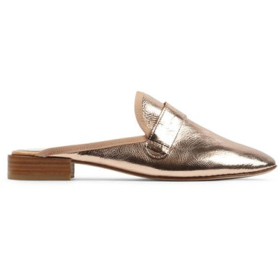 Repetto(レペット)/Loly Mules