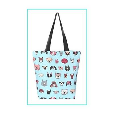 【新品】Nawoshow Fashion Women Cartoon Satchel Shoulder Bag Handbags Shopping Tote Bags(並行輸入品)