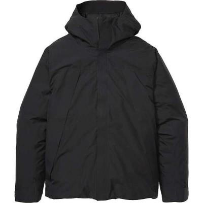 マーモット メンズ ジャケット・ブルゾン アウター Marmot Men's Greenpoint Featherless Jacket