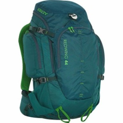 Kelty ケルティ ファッション バッグ Kelty Redwing 44L Hiking Backpack 3 Colors Backpacking Pack NEW
