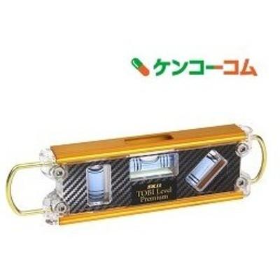 SK11 鳶レベル プレミアムカラー カーボンゴールド SED-TBP-CBG ( 1コ入 )/ SK11