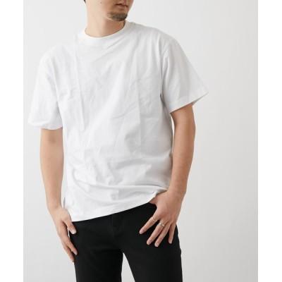 tシャツ Tシャツ 【WEB限定】ヘインズBEEFYTシャツ1P