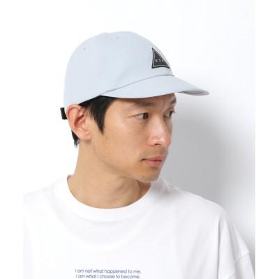 LAKOLE / 【撥水】6パネルキャップ / 935232 MEN 帽子 > キャップ