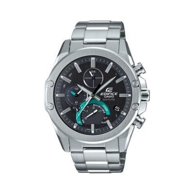 腕時計 Slim Line / 薄型スマートフォンリンクモデル / EQB-1000YD-1AJF / エディフィス