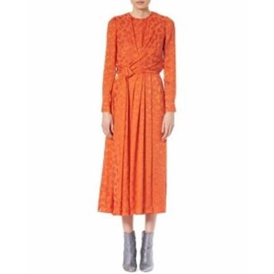 Carolina  ファッション ドレス Carolina Herrera Dress