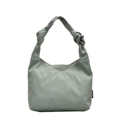 トートバッグ キャンバス 軽量 通勤バッグ かわいい カジュアル 通勤バッグ プチプラ バッグ 鞄  bag 人気 女性 秋バッグ 秋冬