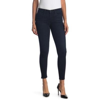 ジョーズジーンズ レディース デニムパンツ ボトムス Mid Rise Skinny Ankle Jeans  FENWICK