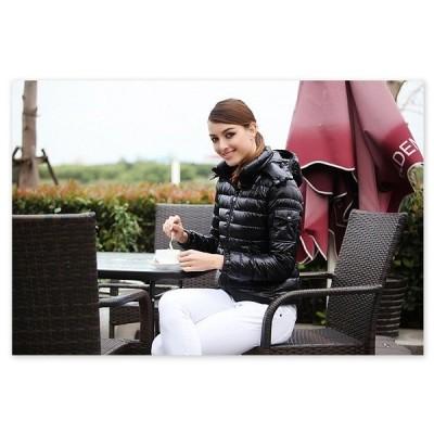 レディース ダウンジャケット マウンテンパーカー ダウン アウター 大きいサイズ ジャケット ファッション 2020 トレンド コート ダウンコート ldjm005