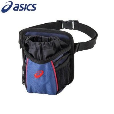 アシックス グラウンドゴルフ ボールホルダー 3283A019-400 asics