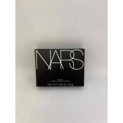 NARS ブラッシュ 4.8g