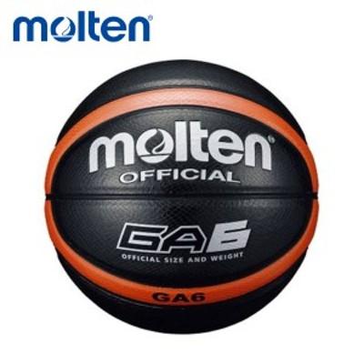 molten モルテン GA6  バスケットボール 6号