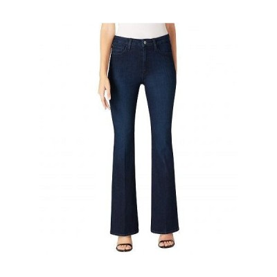 Joe's Jeans ジョーズジーンズ レディース 女性用 ファッション ジーンズ デニム Hi Honey Bootcut in Sundown - Sundown