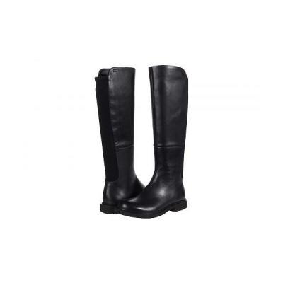 Camper カンペール レディース 女性用 シューズ 靴 ブーツ ロングブーツ Neuman K400248 - Black