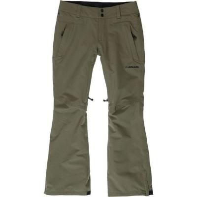 アルマダ レディース カジュアルパンツ ボトムス Lenox Insulated Pant
