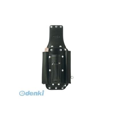 【個数:1個】プロスター PROSTAR GR-012R 鉄筋4電ドルソケット GR012R