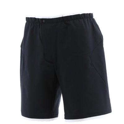 【デサント】 サーフパンツ メンズ ブラック系 XO DESCENTE