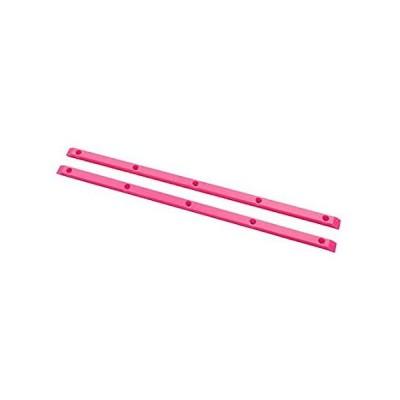 〈新品送料無料〉Powell-Peralta Rib Bones Skateboard Rails, Pink並行輸入品