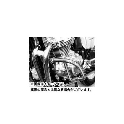 【無料雑誌付き】フェーリング その他のモデル エンジンガード FEHLING