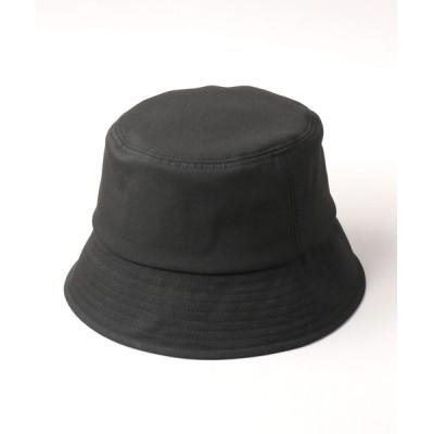 CA4LA / VICTIM x CA4LA BIG BUCKET HAT MEN 帽子 > ハット