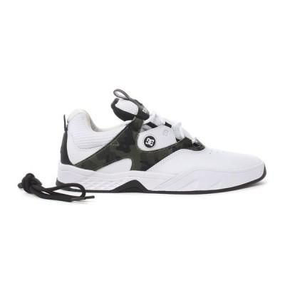 アウトレット価格 ディーシーシューズ DC SHOES  KALIS S フットウェア スニーカー 靴 シューズ Mens