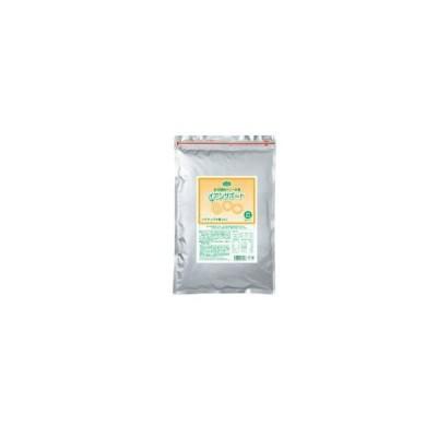 ヘルシーフード イオンサポート フルーツシリーズ パイナップル味 徳用 2kg 【栄養】