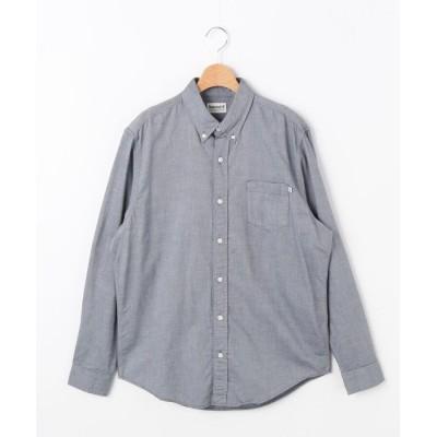 OFF PRICE STORE(オフプライスストア) Timberland コットンシャツ