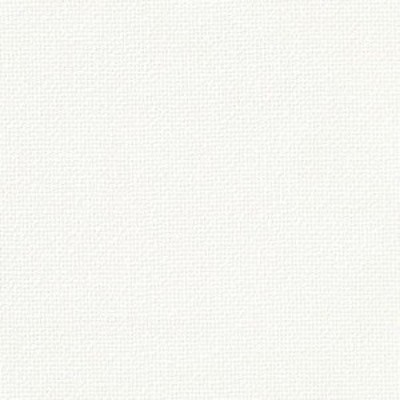 東リ 壁紙(クロス)のりなしタイプ1mカット販売 92cm巾x1m WVP9534